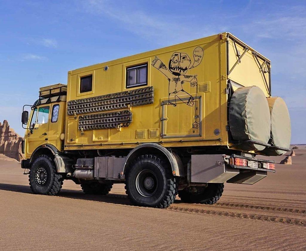 mercedes-1622-benz1017-expeditionsmobil-gebraucht-hersteller-mieten-4x4-zu-verkaufen-weltreise-expeditionsmobil-14