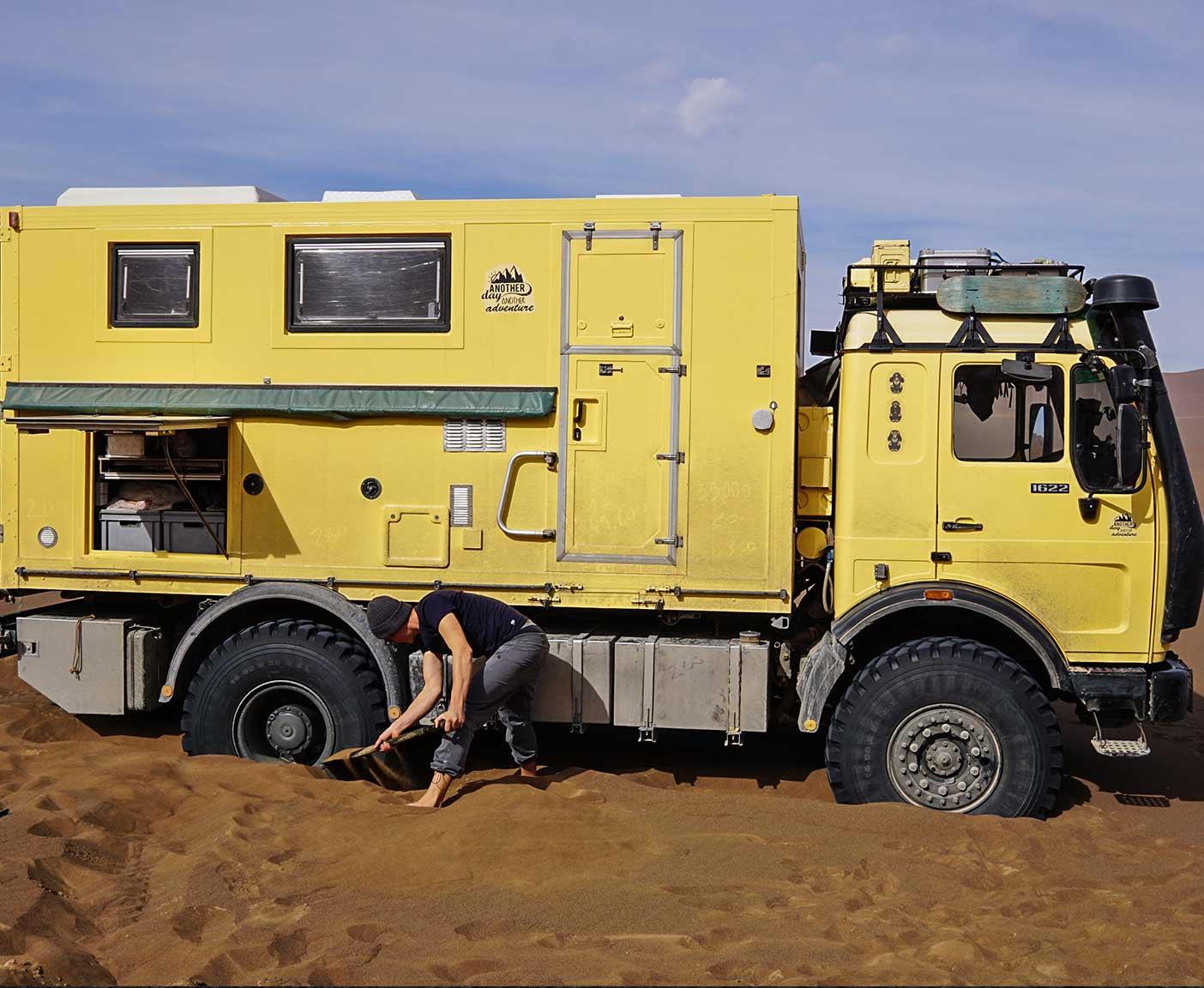 mercedes-1622-benz1017-expeditionsmobil-gebraucht-hersteller-mieten-4x4-zu-verkaufen-weltreise-expeditionsmobil-16