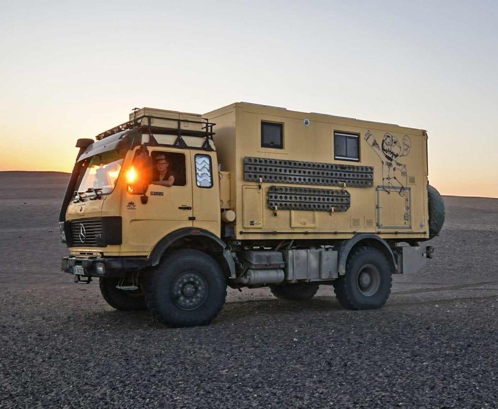 mercedes-1622-benz1017-expeditionsmobil-gebraucht-hersteller-mieten-4x4-zu-verkaufen-weltreise-expeditionsmobil-17