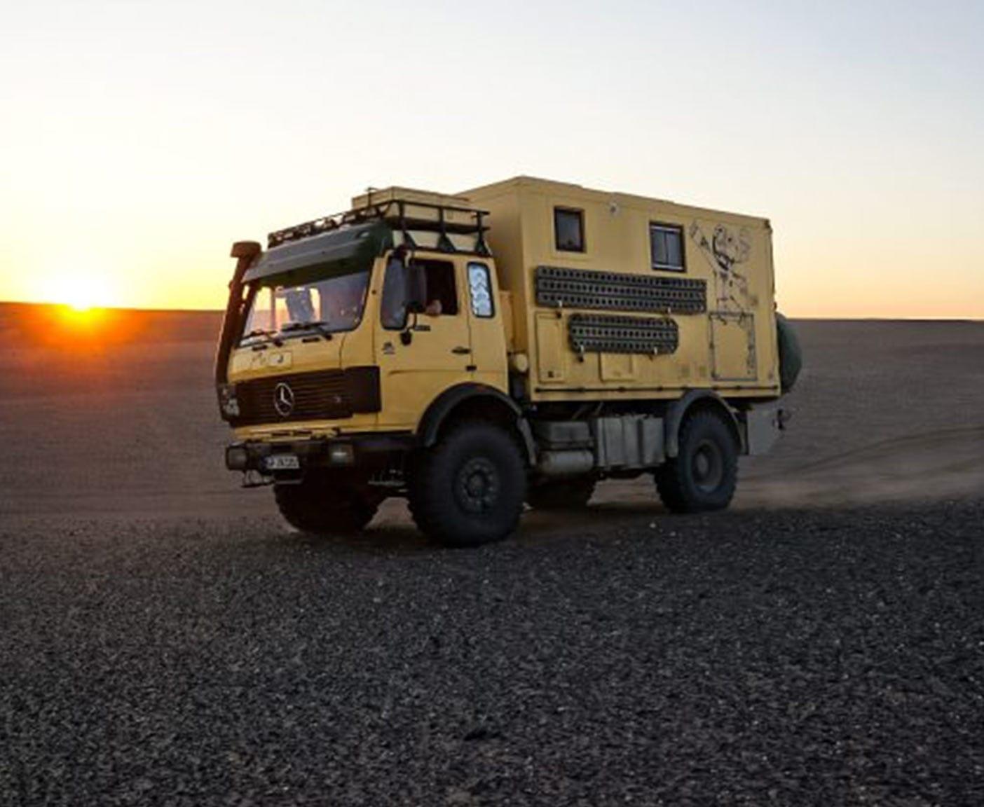 mercedes-1622-benz1017-expeditionsmobil-gebraucht-hersteller-mieten-4x4-zu-verkaufen-weltreise-expeditionsmobil-2