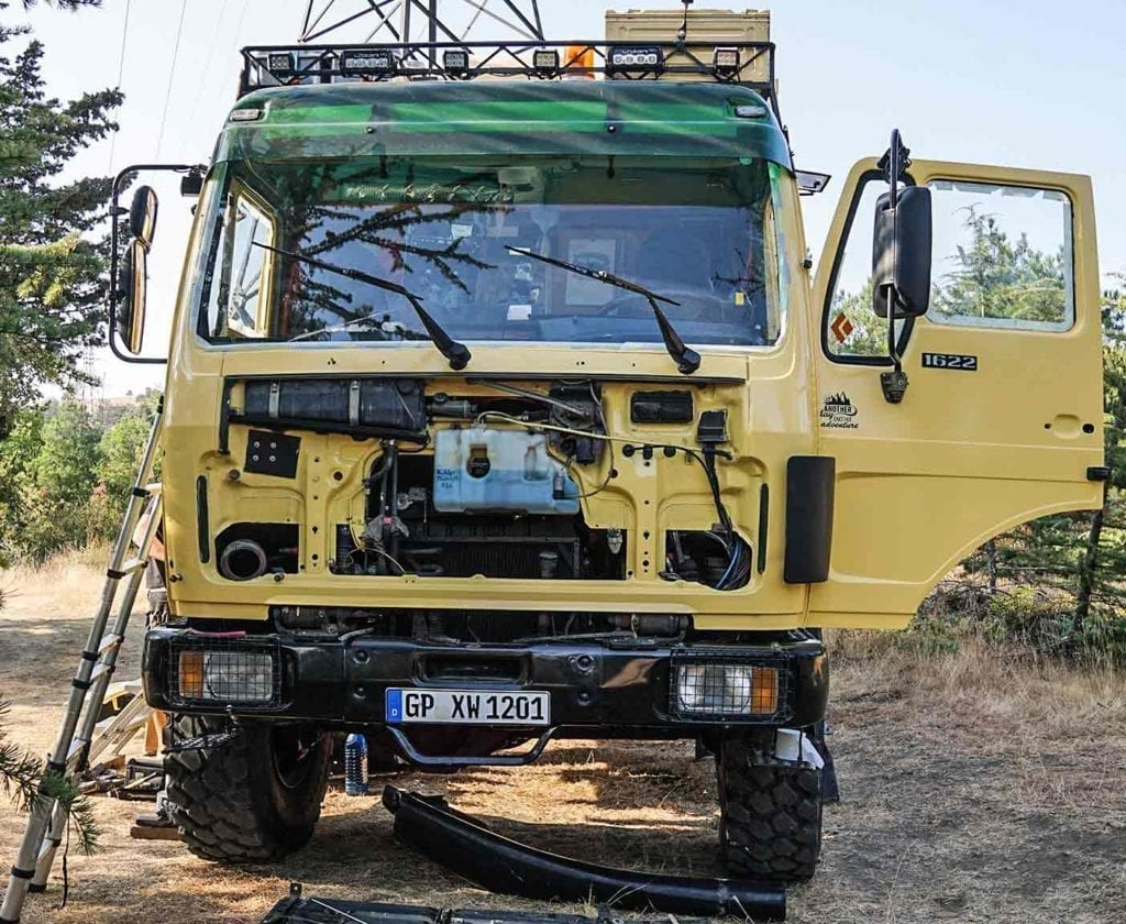 mercedes-1622-benz1017-expeditionsmobil-gebraucht-hersteller-mieten-4x4-zu-verkaufen-weltreise-expeditionsmobil-20