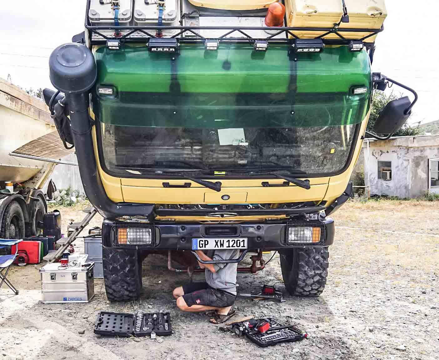 mercedes-1622-benz1017-expeditionsmobil-gebraucht-hersteller-mieten-4x4-zu-verkaufen-weltreise-expeditionsmobil-4