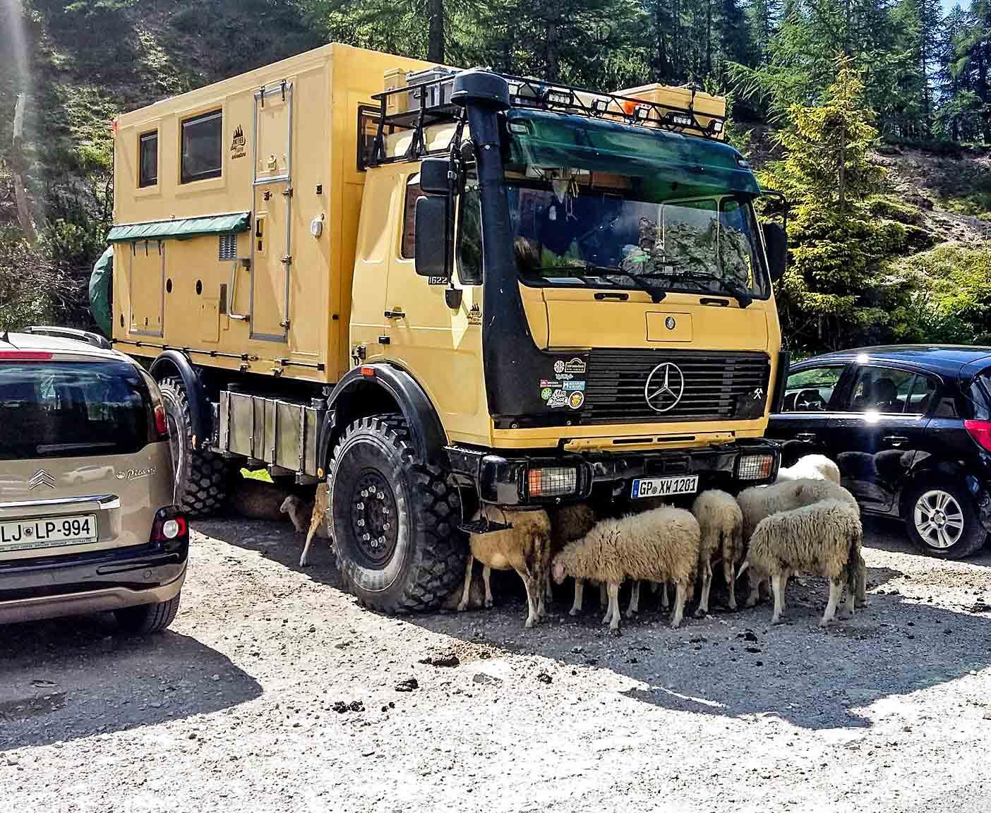 mercedes-1622-benz1017-expeditionsmobil-gebraucht-hersteller-mieten-4x4-zu-verkaufen-weltreise-expeditionsmobil-5
