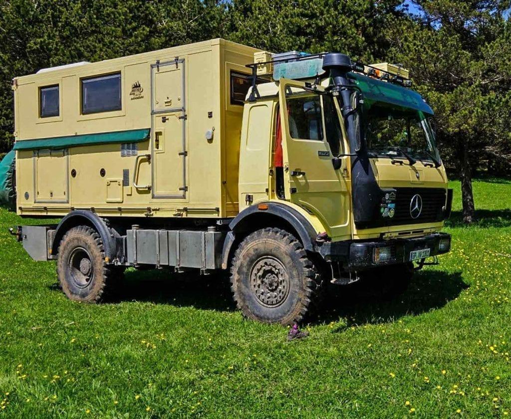 mercedes-1622-benz1017-expeditionsmobil-gebraucht-hersteller-mieten-4x4-zu-verkaufen-weltreise-expeditionsmobil-8