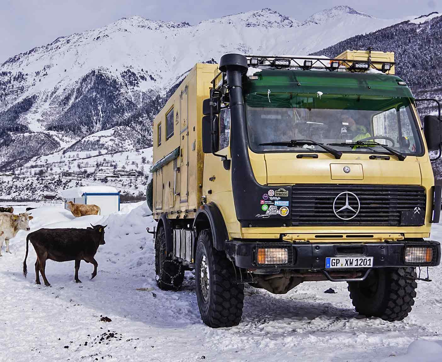 mercedes-1622-benz1017-expeditionsmobil-gebraucht-hersteller-mieten-4x4-zu-verkaufen-weltreise-expeditionsmobil-9
