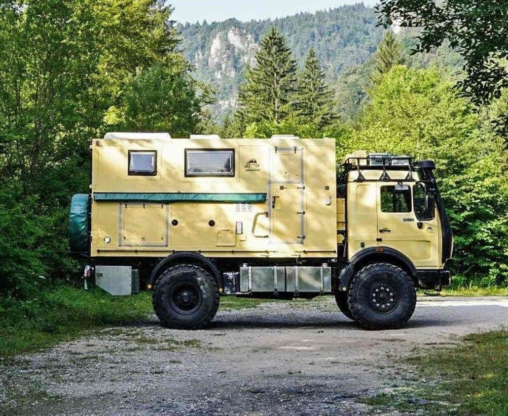 mercedes-1622-benz1017-expeditionsmobil-gebraucht-hersteller-mieten-4x4-zu-verkaufen-weltreise-expeditionsmobil-cover