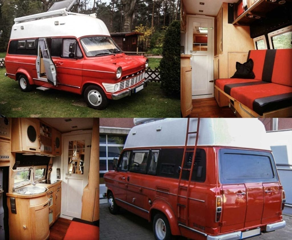 transit-mk11-ford-selbstausbau-camper-oldtimer-2