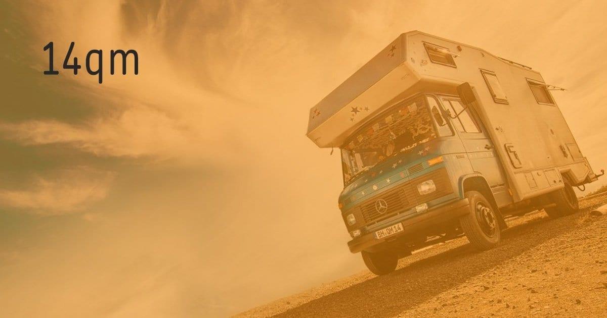 wohnmobil-blog-reisemobil-blogger-14qm-youtube-adventure-reise-camper-reiseberichte-leben-unterwegs-campingblog-wohnwagen-27