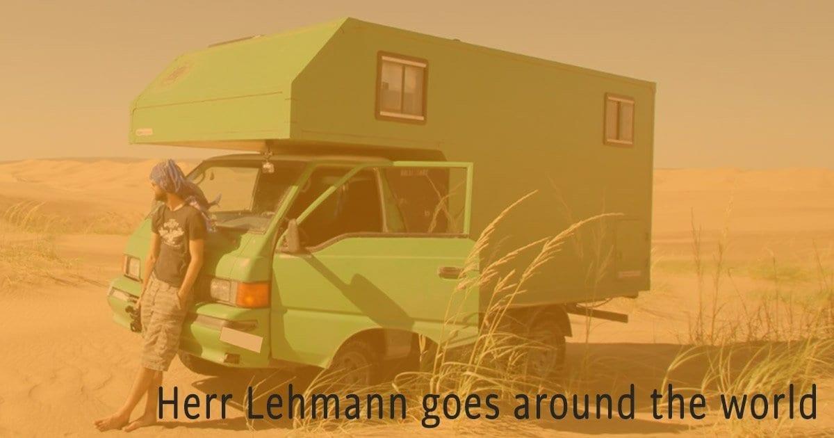 wohnmobil-blog-reisemobil-blogger-HerrLehmanns-Weltreise-youtube-adventure-reise-camper-reiseberichte-leben-unterwegs-campingblog-wohnwagen-16