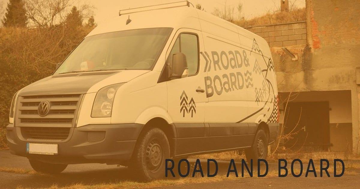 wohnmobil-blog-reisemobil-blogger-Road-and-board-youtube-adventure-reise-camper-reiseberichte-leben-unterwegs-campingblog-wohnwagen-8