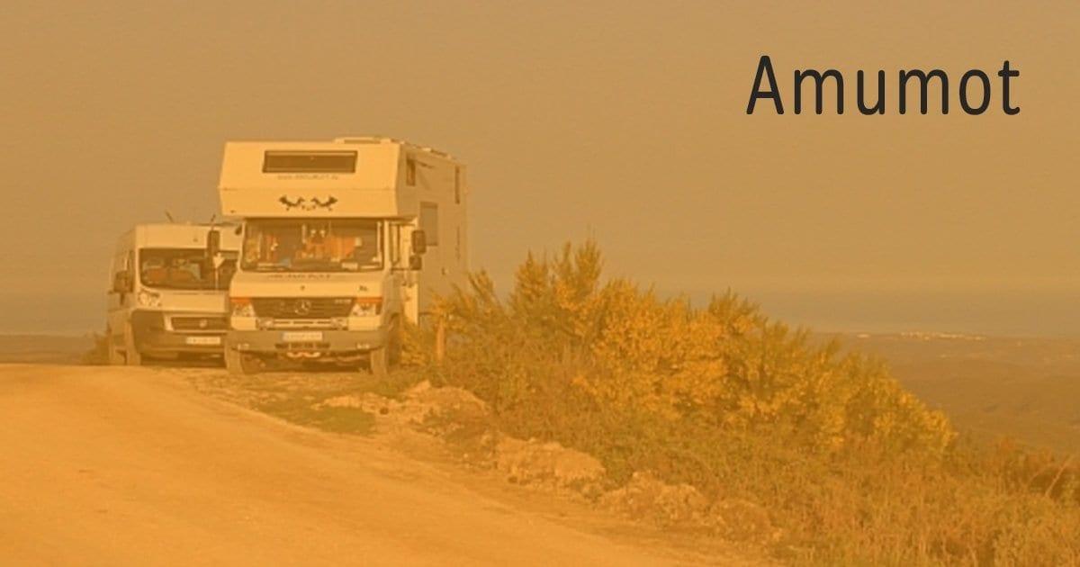 wohnmobil-blog-reisemobil-blogger-amumot-youtube-adventure-reise-camper-reiseberichte-leben-unterwegs-campingblog-wohnwagen-25