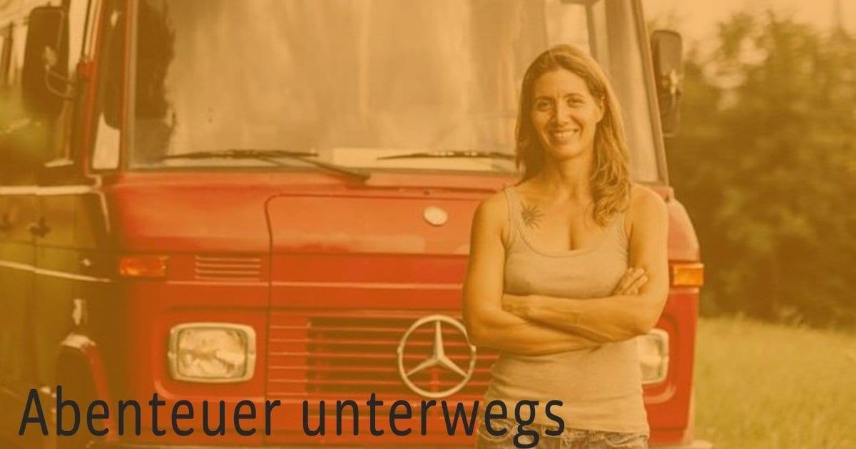 wohnmobil-blog-reisemobil-blogger-arbeiten-unterwegs-youtube-adventure-reise-camper-reiseberichte-leben-unterwegs-campingblog-wohnwagen-26