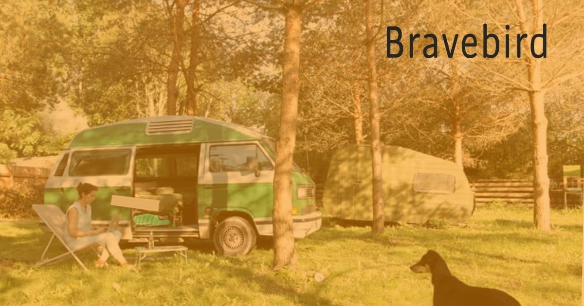 wohnmobil-blog-reisemobil-blogger-bravebird-youtube-adventure-reise-camper-reiseberichte-leben-unterwegs-campingblog-wohnwagen-23