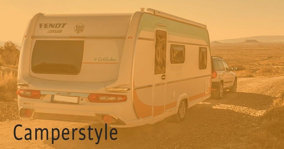 wohnmobil-blog-reisemobil-blogger-camperstyle-youtube-adventure-reise-camper-reiseberichte-leben-unterwegs-campingblog-wohnwagen-22