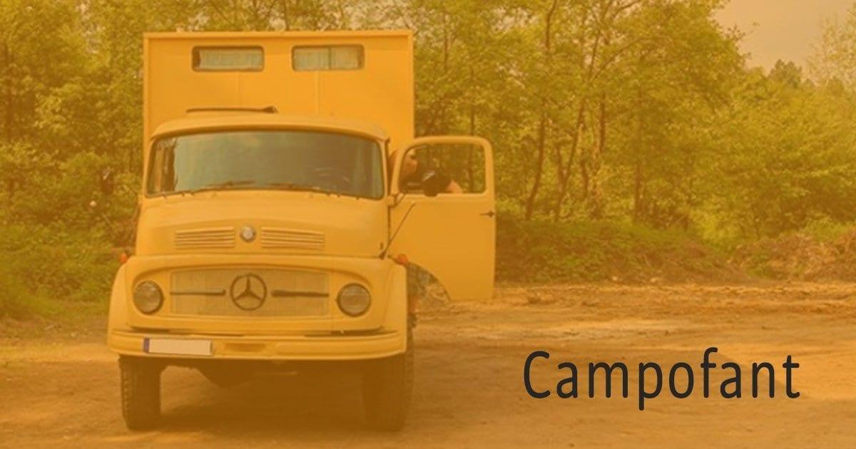 wohnmobil-blog-reisemobil-blogger-campofant-youtube-adventure-reise-camper-reiseberichte-leben-unterwegs-campingblog-wohnwagen-21
