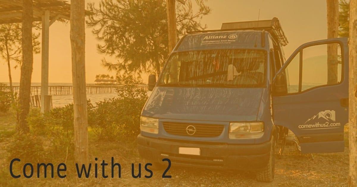 wohnmobil-blog-reisemobil-blogger-cometous-2-youtube-adventure-reise-camper-reiseberichte-leben-unterwegs-campingblog-wohnwagen-20