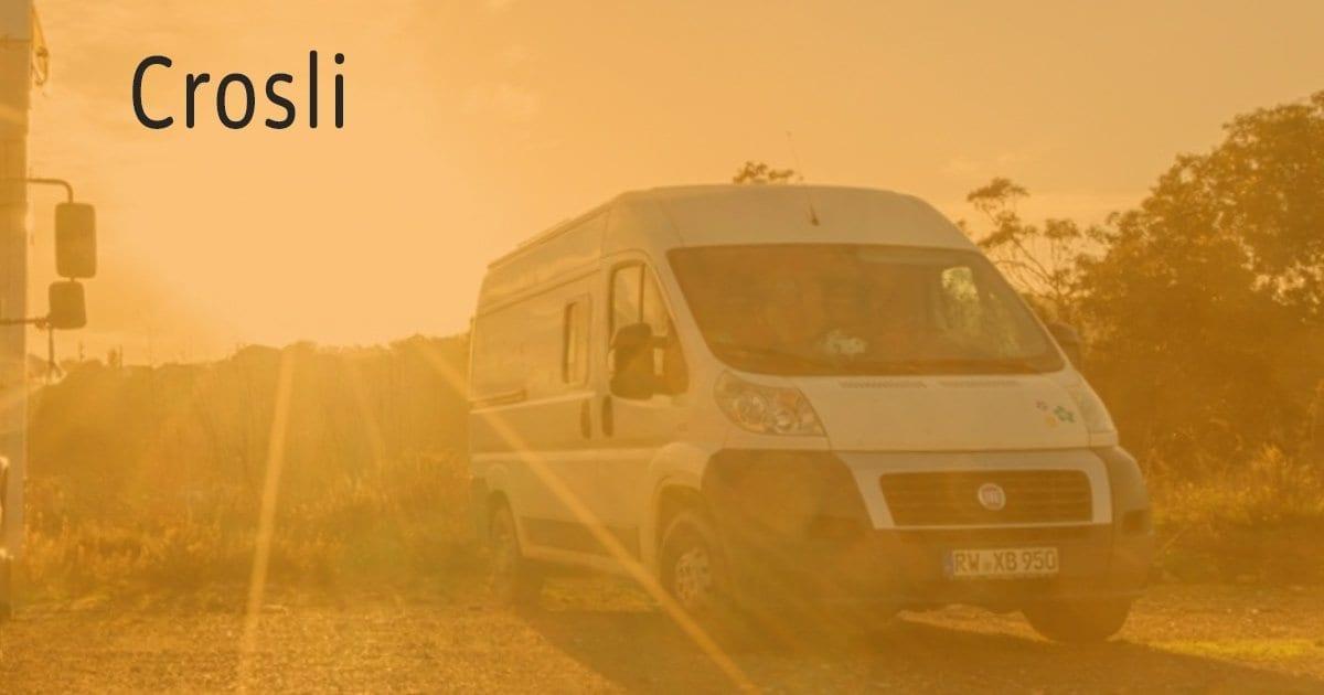 wohnmobil-blog-reisemobil-blogger-crosli-adventure-reise-camper-reiseberichte-leben-unterwegs-campingblog-wohnwagen-19