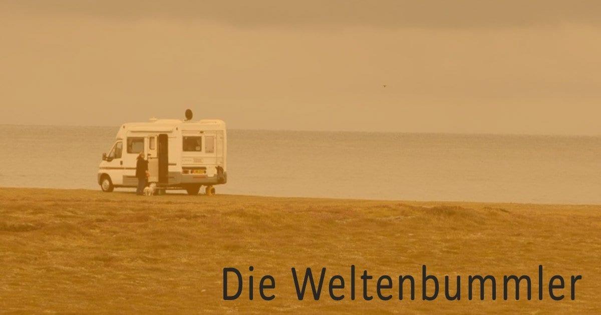wohnmobil-blog-reisemobil-blogger-dieweltenbummler-youtube-adventure-reise-camper-reiseberichte-leben-unterwegs-campingblog-wohnwagen-18