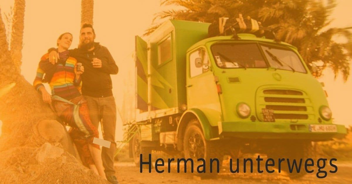 wohnmobil-blog-reisemobil-blogger-herman-unterwegs-youtube-adventure-reise-camper-reiseberichte-leben-unterwegs-campingblog-wohnwagen-17