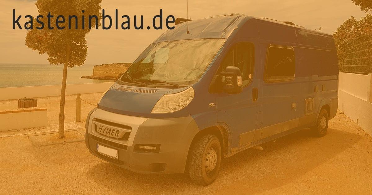 wohnmobil-blog-reisemobil-blogger-kasteninblaue-youtube-adventure-reise-camper-reiseberichte-leben-unterwegs-campingblog-wohnwagen-15