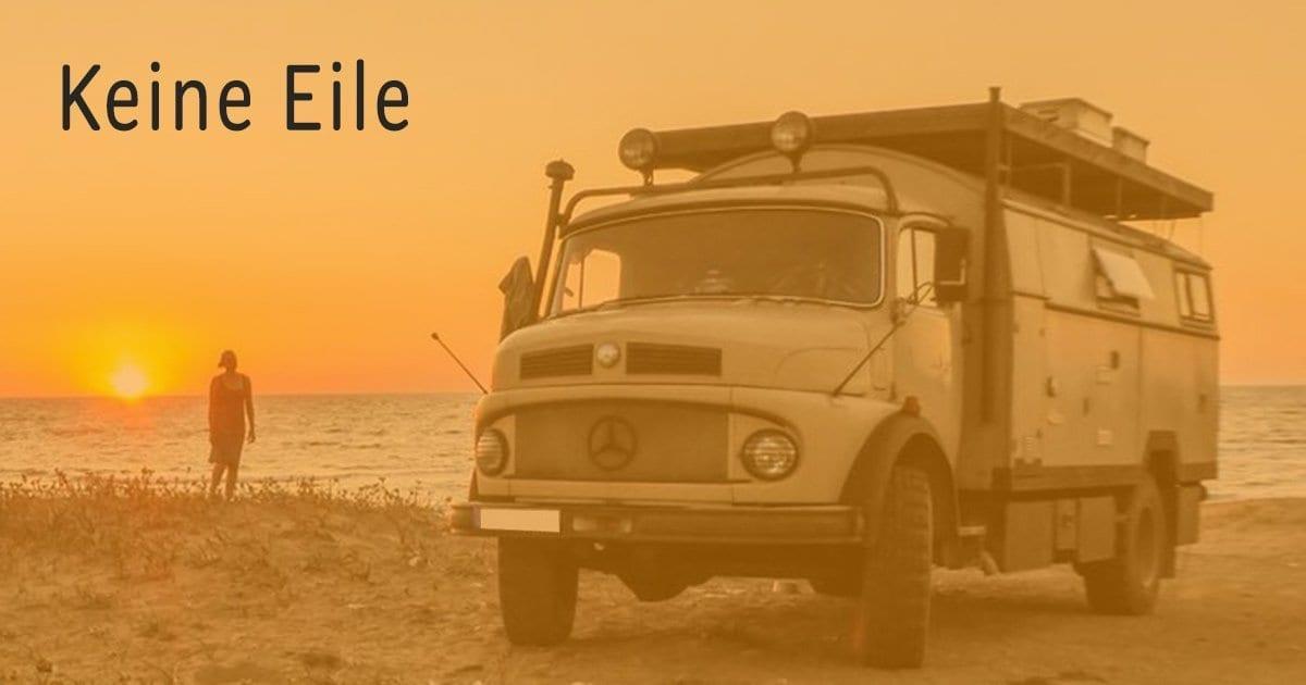 wohnmobil-blog-reisemobil-blogger-keine-eile-adventure-reise-camper-reiseberichte-leben-unterwegs-campingblog-wohnwagen-7