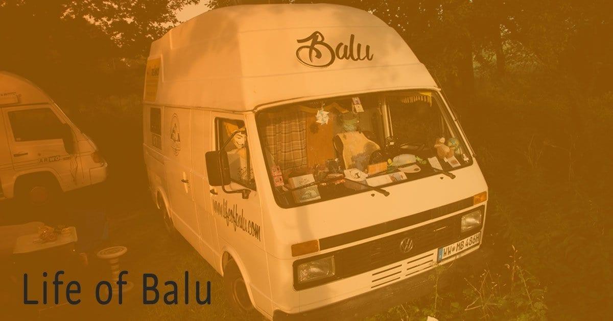 wohnmobil-blog-reisemobil-blogger-lifeofbalu-youtube-adventure-reise-camper-reiseberichte-leben-unterwegs-campingblog-wohnwagen-13