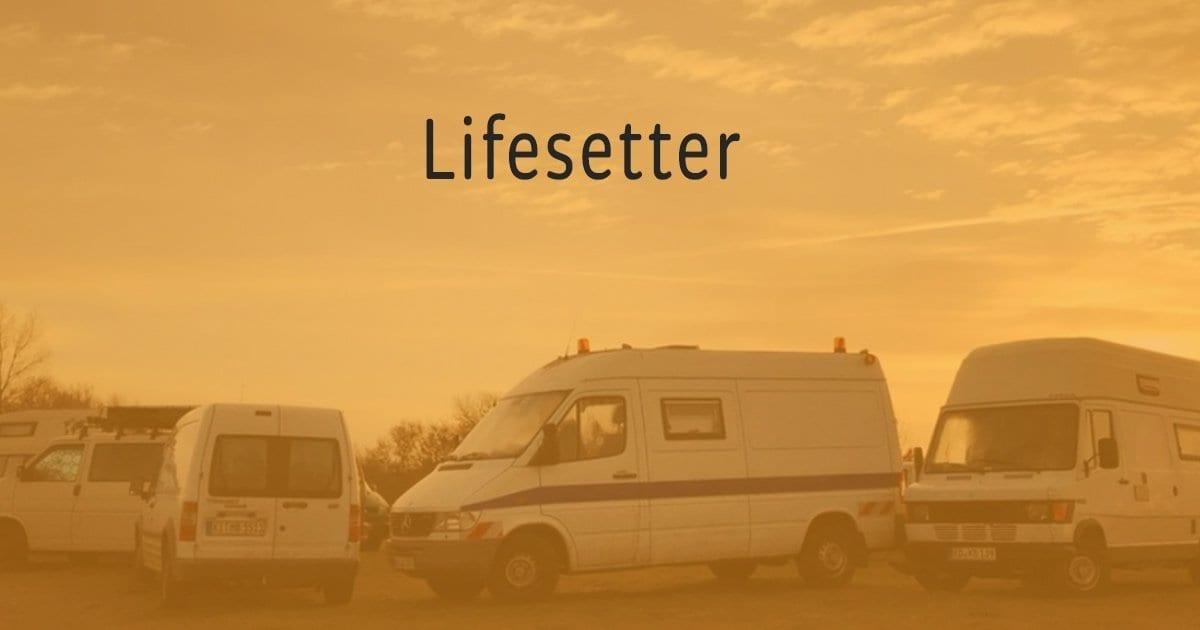 wohnmobil-blog-reisemobil-blogger-lifesetter-youtube-adventure-reise-camper-reiseberichte-leben-unterwegs-campingblog-wohnwagen-12