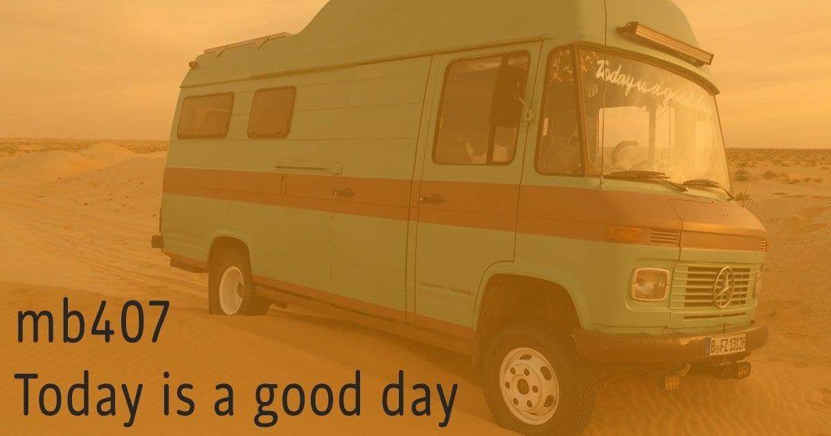 wohnmobil-blog-reisemobil-blogger-mb407-youtube-adventure-reise-camper-reiseberichte-leben-unterwegs-campingblog-wohnwagen-11