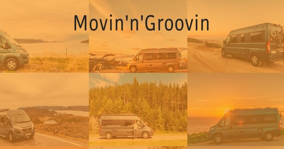 wohnmobil-blog-reisemobil-blogger-moovingroovin-youtube-adventure-reise-camper-reiseberichte-leben-unterwegs-campingblog-wohnwagen-10