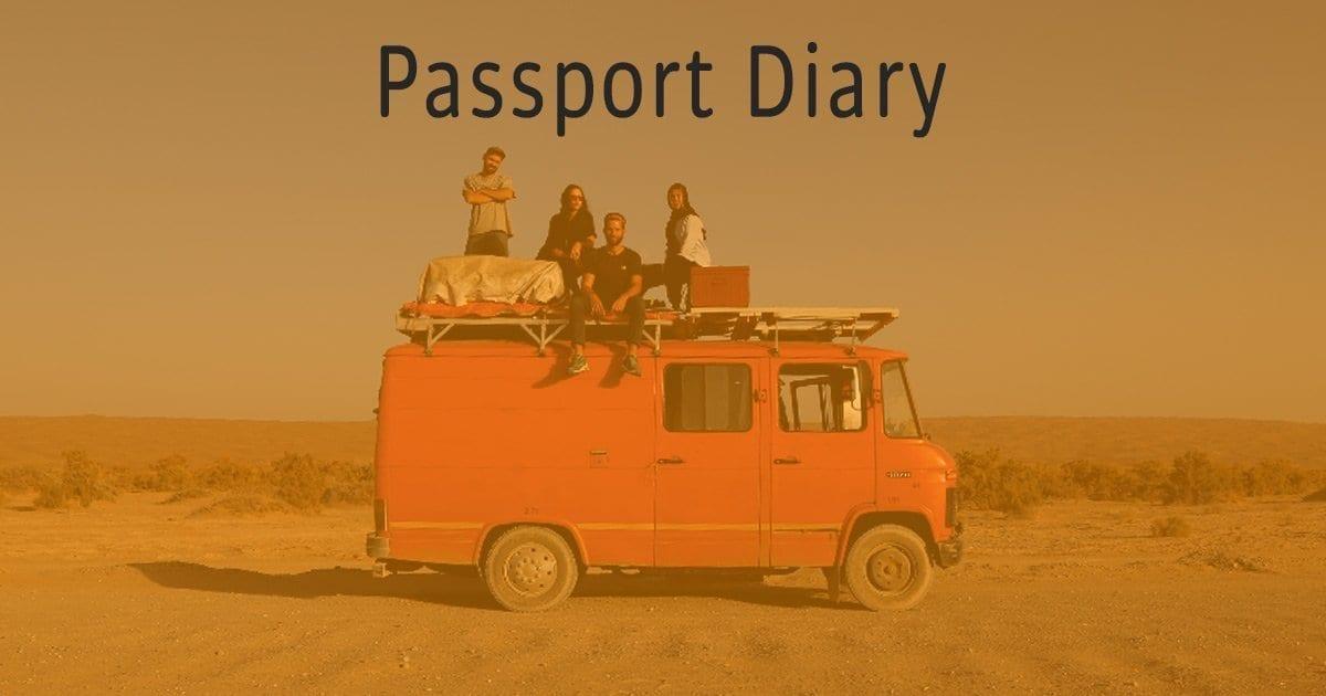 wohnmobil-blog-reisemobil-blogger-passport-diary-adventure-reise-camper-reiseberichte-leben-unterwegs-campingblog-wohnwagen-28