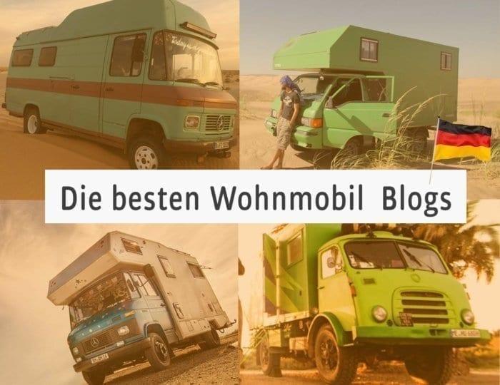 wohnmobil-blog-reisemobil-blogger-passport-diary-youtube-adventure-reise-camper-reiseberichte-leben-unterwegs-campingblog-wohnwagen-27