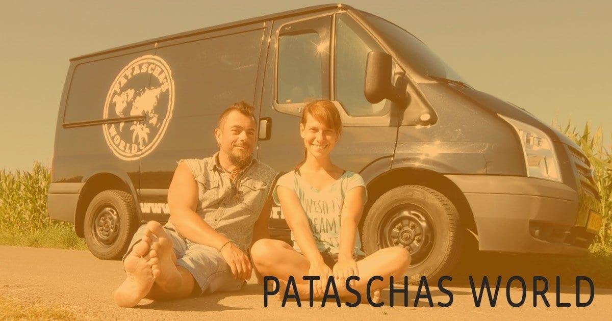 wohnmobil-blog-reisemobil-blogger-pataschas-world-youtube-adventure-reise-camper-reiseberichte-leben-unterwegs-campingblog-wohnwagen-9