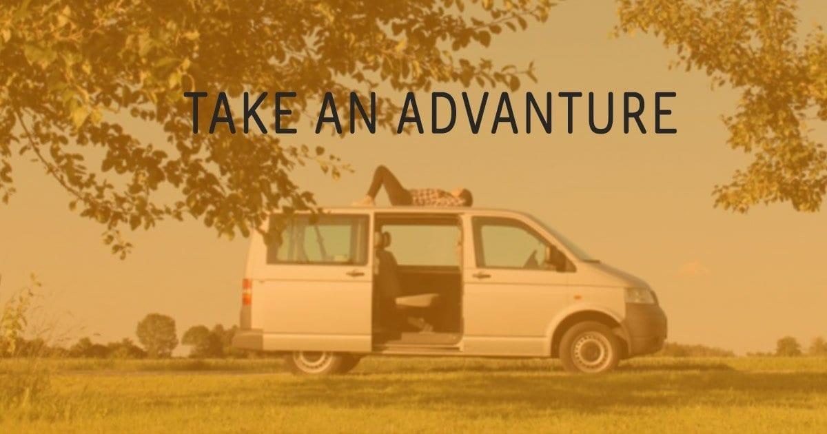 wohnmobil-blog-reisemobil-blogger-takeanadventure-youtube-adventure-reise-camper-reiseberichte-leben-unterwegs-campingblog-wohnwagen-6