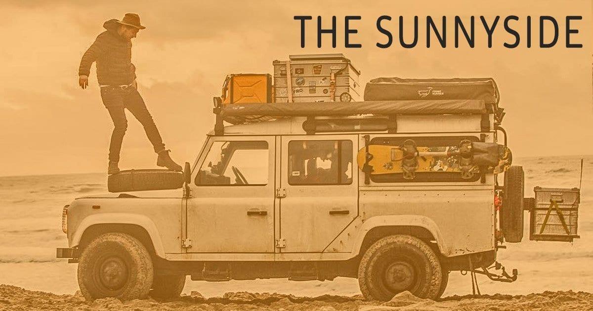 wohnmobil-blog-reisemobil-blogger-thesunnyside-youtube-adventure-reise-camper-reiseberichte-leben-unterwegs-campingblog-wohnwagen-5