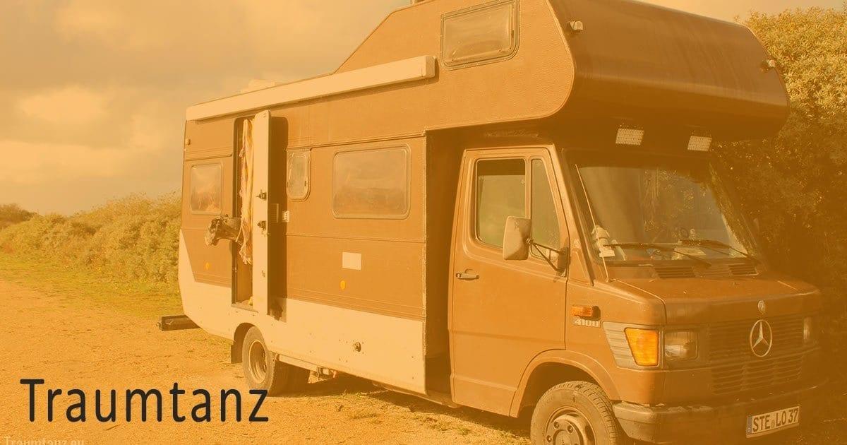 wohnmobil-blog-reisemobil-blogger-traumtanz-reise-camper-reiseberichte-leben-unterwegs-campingblog-wohnwagen-1.jpg