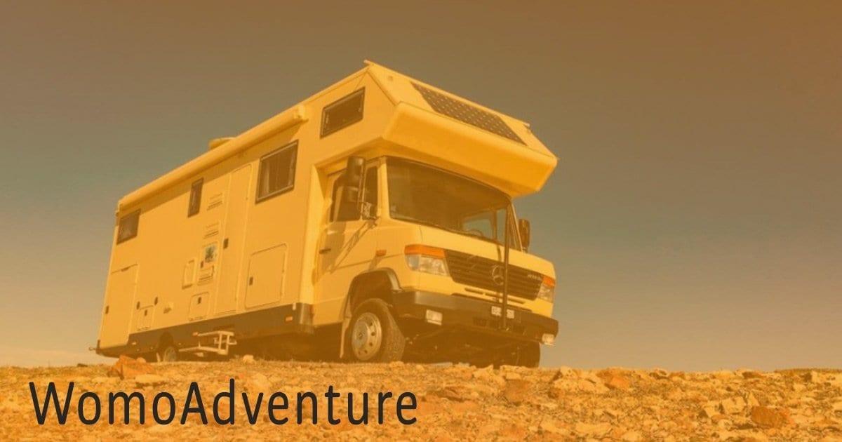 wohnmobil-blog-reisemobil-blogger-womo-adventure-reise-camper-reiseberichte-leben-unterwegs-campingblog-wohnwagen-1