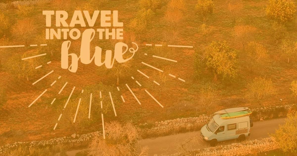 wohnmobil-blog-travelintotheblue-reise-camper-reiseberichte-leben-unterwegs-campingblog-wohnwagen-3