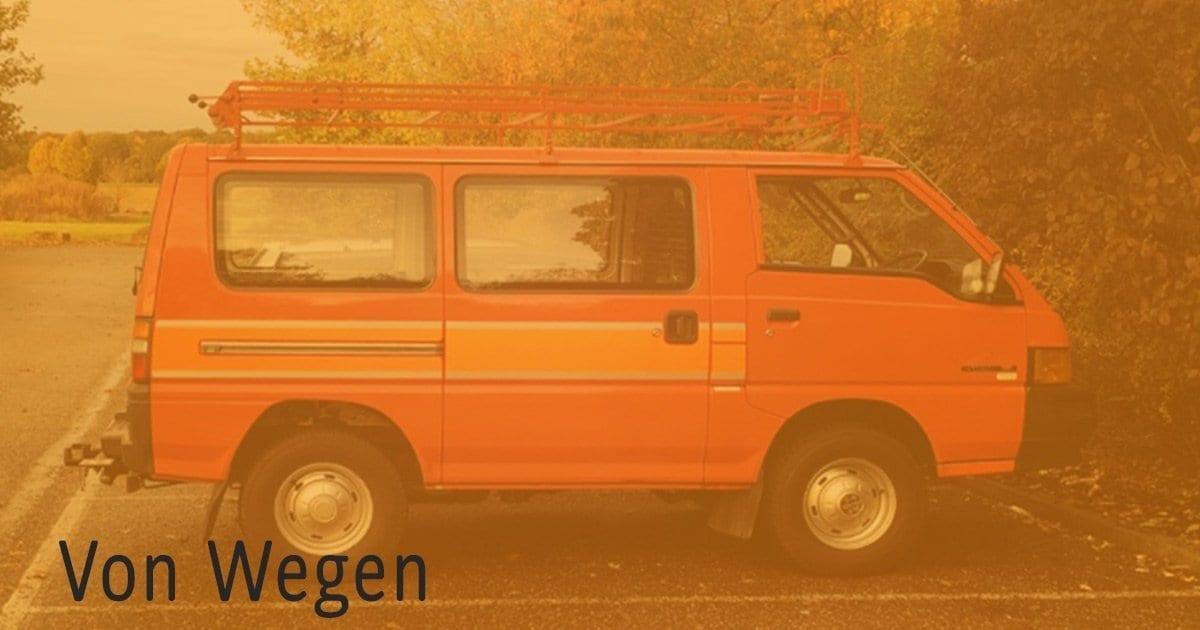 wohnmobil-blog-vonwegen-youtube-reise-camper-reiseberichte-leben-unterwegs-campingblog-wohnwagen-2
