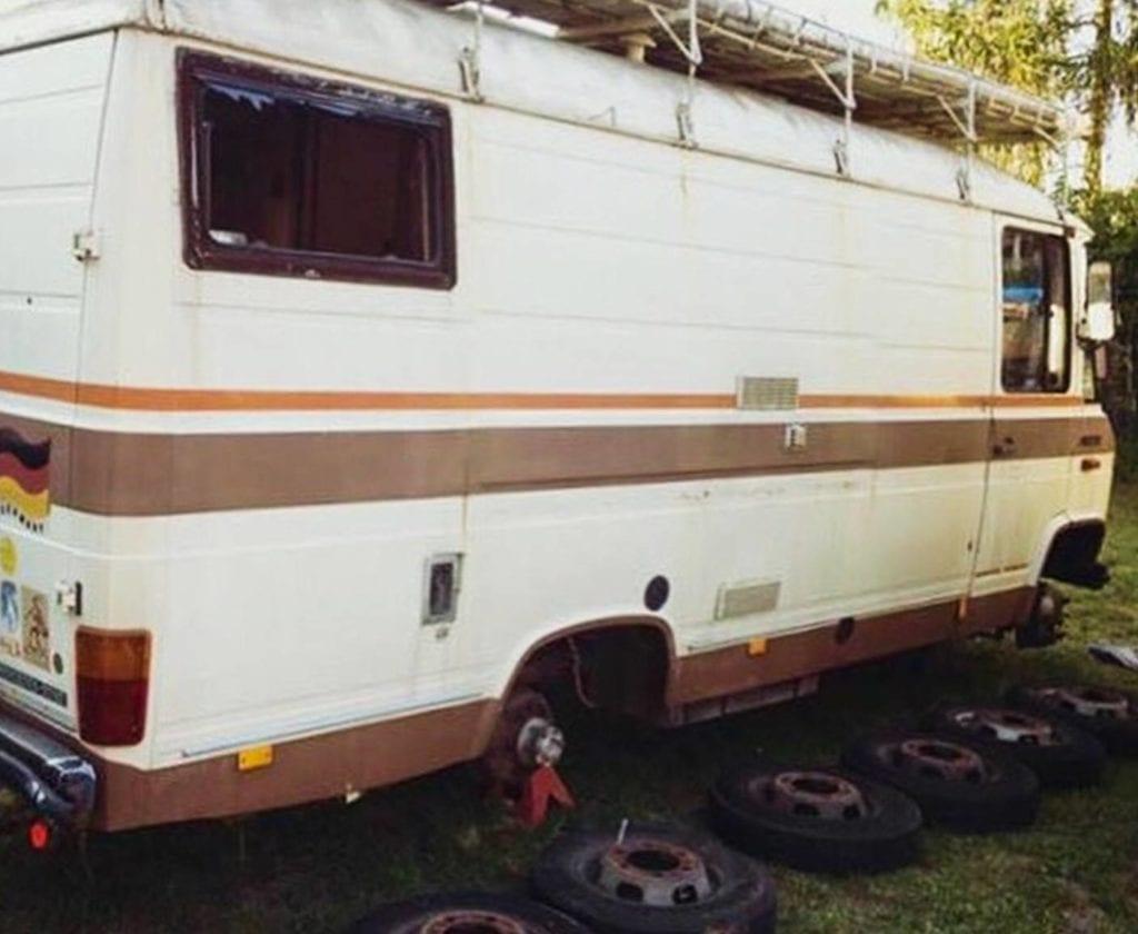 mercedes-407d-wohnmobil-gebraucht-vario-kaufen-basis-benz-1