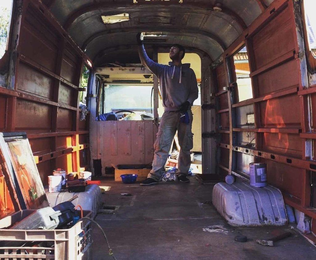 mercedes-407d-wohnmobil-gebraucht-vario-kaufen-basis-benz-11
