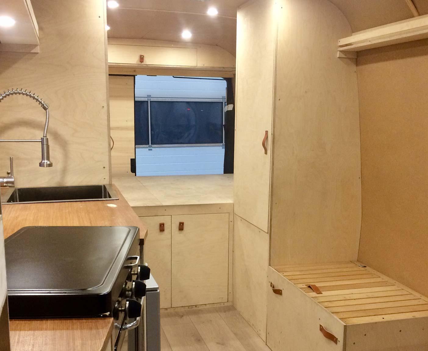 mercedes-407d-wohnmobil-gebraucht-vario-kaufen-basis-benz-16