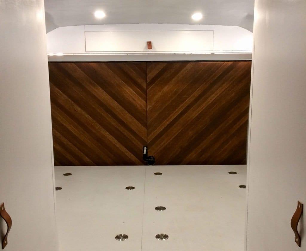 mercedes-407d-wohnmobil-gebraucht-vario-kaufen-basis-benz-17