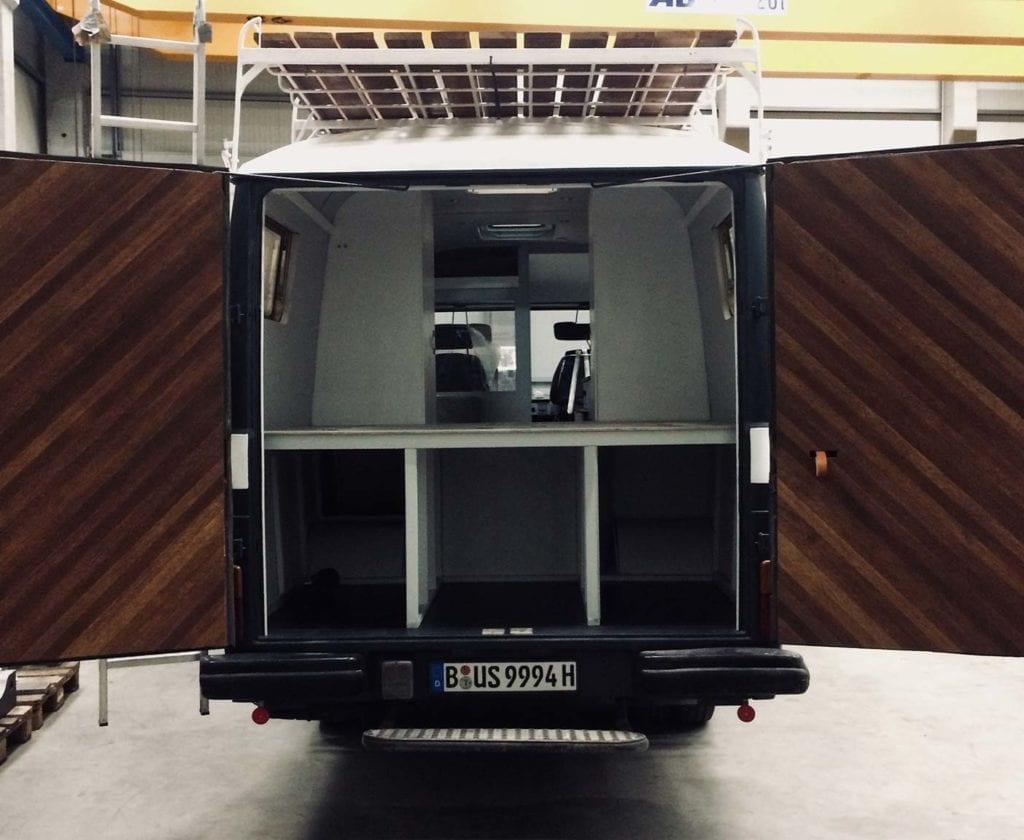 mercedes-407d-wohnmobil-gebraucht-vario-kaufen-basis-benz-18