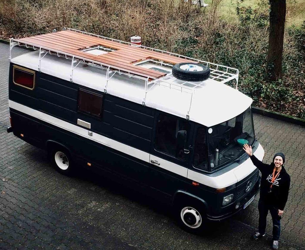 mercedes-407d-wohnmobil-gebraucht-vario-kaufen-basis-benz-20