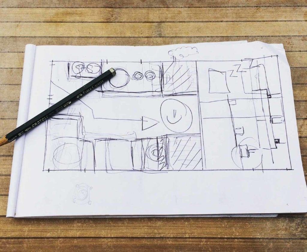 mercedes-407d-wohnmobil-gebraucht-vario-kaufen-basis-benz-4