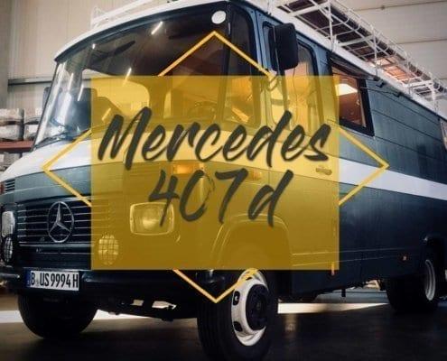 mercedes-407d-wohnmobil-gebraucht-vario-kaufen-basis-benz-cover