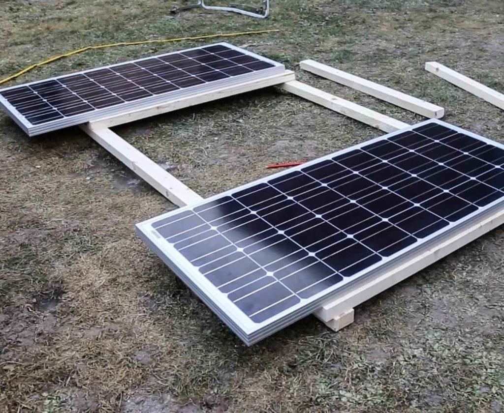 solaranlage-wohnmobil-nachrüsten-schaltplan-berechnen-inklusive-einbau-lomplettset-gebraucht-100w-selber-planen-mobile-3