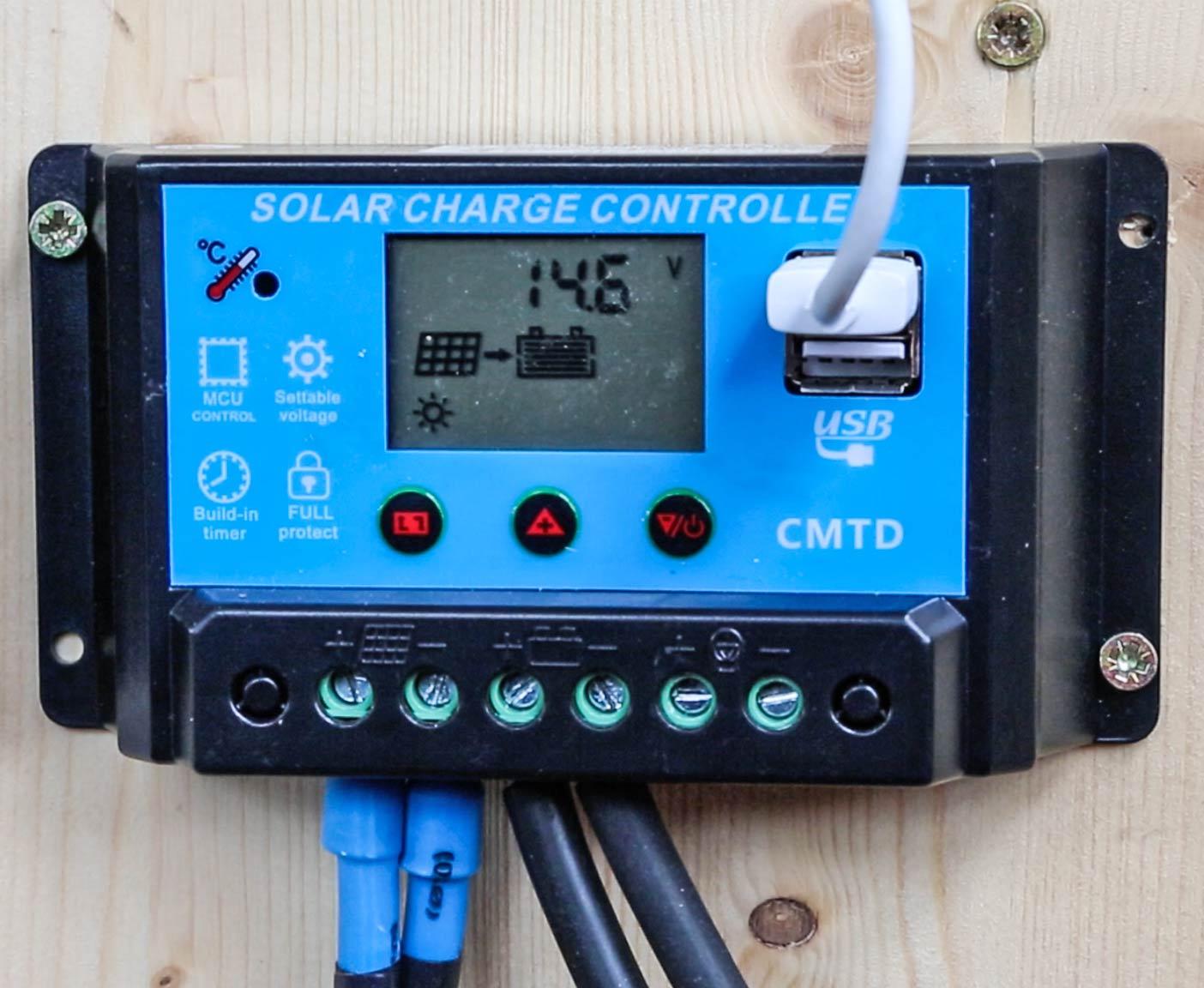 solaranlage-wohnmobil-nachrüsten-schaltplan-berechnen-inklusive-einbau-lomplettset-gebraucht-100w-selber-planen-mobile-billiger-solarladeregler