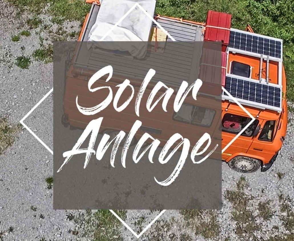 solaranlage-wohnmobil-nachrüsten-schaltplan-berechnen-inklusive-einbau-lomplettset-gebraucht-100w-selber-planen-mobile-cover