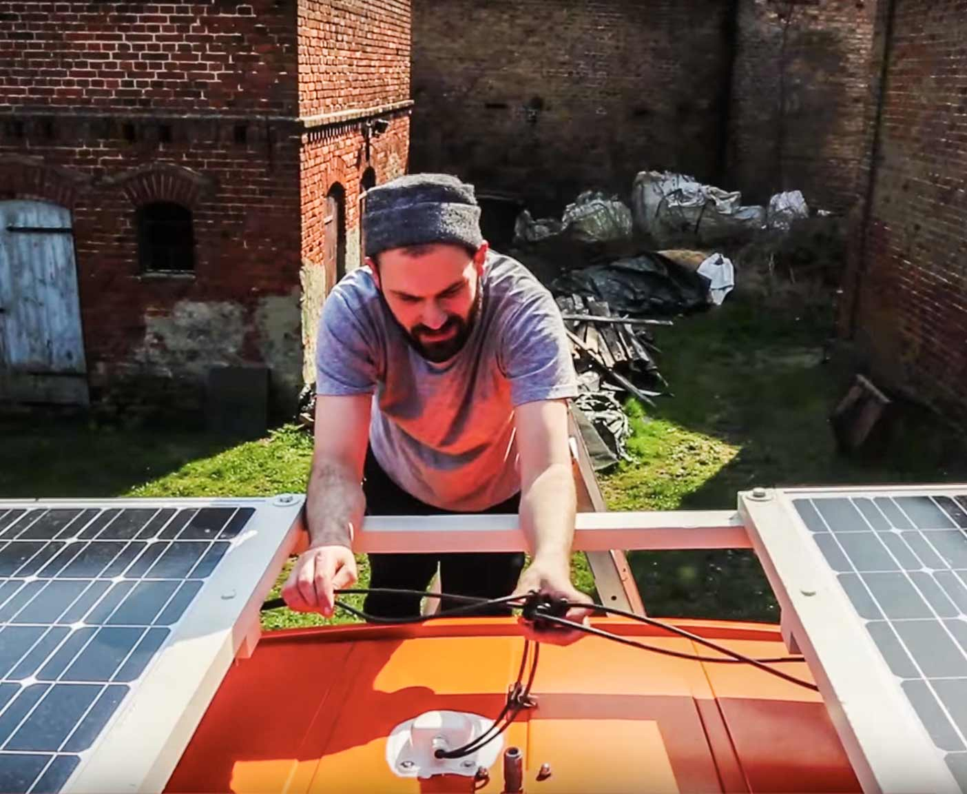 solaranlage-wohnmobil-nachrüsten-schaltplan-berechnen-inklusive-einbau-lomplettset-gebraucht-100w-selber-planen-mobile-einbau-solarpanels-1